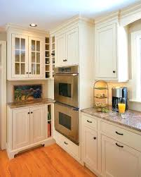 Narrow Depth Storage Cabinet Narrow Depth Storage Cabinet Storage Cabinets With Doors And