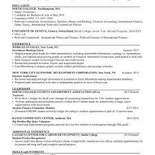 completed resume exles completed resume exles resume cover letter