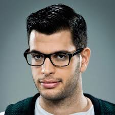 indie hairstyles 2015 men hipster hairstyles are popular in 2015 chipless fashion