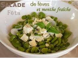 comment cuisiner des feves fraiches recettes de fèves 36