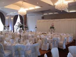 wedding event coordinator wedding themes with marlboro promotions tel 021 4890600 event