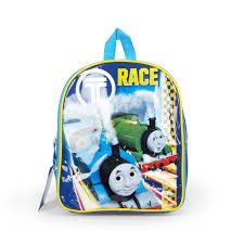 character backpacks toys