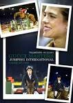 ... Philippe Rozier et Martina Hingins, Clémence Faivre, Nicolas Canteloup, ... - gucci-masters2-adelap