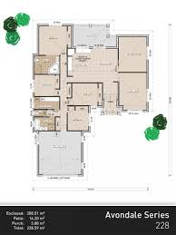 outstanding 16 x 20 house plans 3 pioneers cabin 16x20 on home 205 best house plans design ideas images on