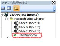 one size fits all option explicit vba