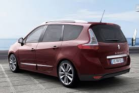 renault scenic 2005 renault grand scenic renault pinterest cars and super car