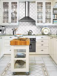 country kitchen backsplash ideas impressive inspiring kitchen backsplash ideas for granite in