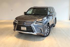 lexus suv for sale wa 2016 lexus lx 570 stock p092352b for sale near vienna va va