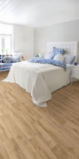 Coastal Laminate Flooring 37 Best Flooring Images On Pinterest Luxury Vinyl Vinyl Sheet