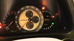 lexus sc300 clutch pedal assembly 1uzfe vvti rs5r30a swap page 5 clublexus lexus forum discussion