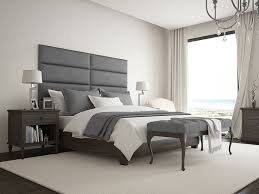 124 best vant for your bedroom images on pinterest upholstered