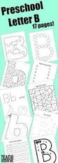 25 best letter b activities ideas on pinterest letter b letter