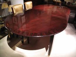 and the city 2 u201d furniture home bunch u2013 interior design ideas