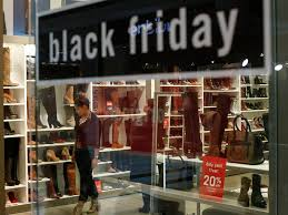 black friday mall hours for metro detroit bloomfield mi patch