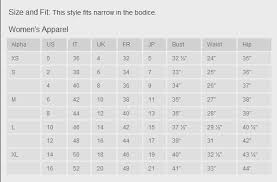 size chart for wedding dresses white by vera wang need help on sizing weddingbee