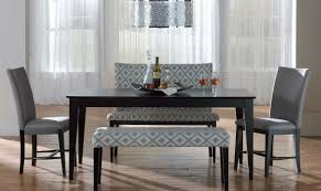 Dining Room Tables Furniture Steinhafels Dining Room Furniture