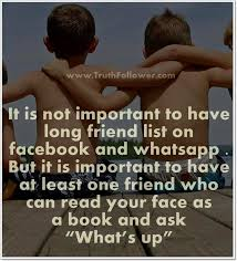 importance of friendship quotes wishes for friends