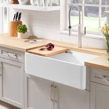 blanco 523026 profina 36 kitchen sink qualitybath