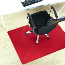 tapis bureau transparent tapis de sol transparent pour bureau civilware co