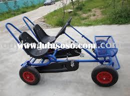 homemade 4x4 off road go kart off road go kart off road go kart manufacturers in lulusoso com