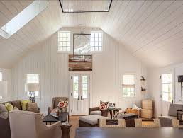 interior designs for homes cottage interior design ideas internetunblock us internetunblock us