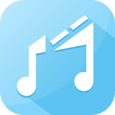 mp3 cutter apk ringtone maker mp3 cutter apk from moboplay
