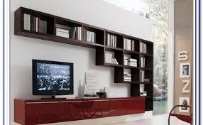 Corner Storage Units Living Room Furniture Corner Storage Units Living Room Furniture Homes Decor