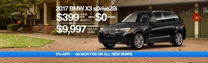 bmw dealership braman bmw new and used bmw dealership in miami fl