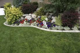Garden Shrubs Ideas 38 Clever Backyard Shrub Garden Ideas