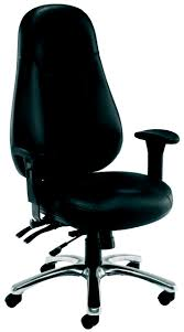 Office Chair Images Png Office Chairs Inspirations About Home Office Ideas And Office