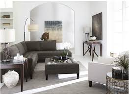 Haverty Living Room Furniture Sectional Furniture For Large Families Great Home Design