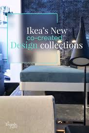 democratic design ikea s new co created collections inspired by democratic design
