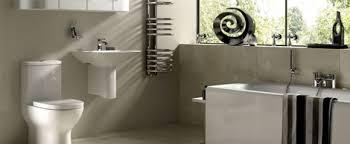 wickes bathrooms uk contemporary bathrooms wickes co uk