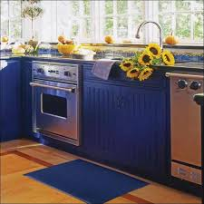 Padded Kitchen Rugs Kitchen Padded Kitchen Mats Rubber Backed Kitchen Rugs Memory