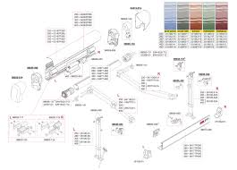 Rv Awning Parts Diagram Fiamma Inc Service