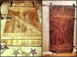 Barn Door Pictures antique door designs bedroom and living room image collections