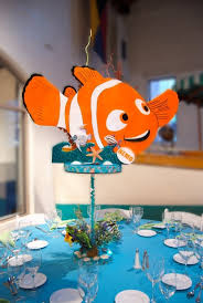 nemo baby shower amusing nemo themed baby shower 90 in vintage baby shower with