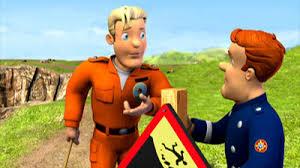 fireman sam season 7 sharetv