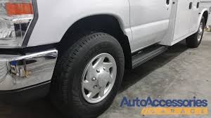 Ford Explorer Running Boards - owens classic pro series running boards owens classicpro series