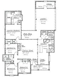 house plans with floor plans 2000 sq ft house plans fancy 1 floor plans for new homes square feet