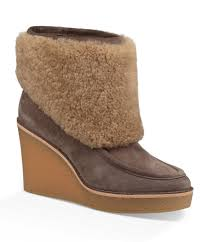 womens ugg boots at dillards sale clearance s boots booties dillards