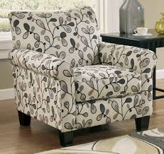 homey ideas ashley furniture accent chairs maier sienna accent