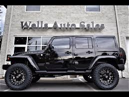 jeep jku 35s custom jeeps for sale near warrenton va lifted jeeps for sale in