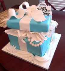 best birthday cake pictures in the world best cake 2017