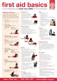 the 25 best first aid course ideas on pinterest first aid