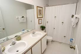 modest image small apartment bathroom interior design master cheap image adorable apartment bathroom decorating ideas pinterest style