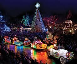 5 best christmas light road trips 417 magazine december 2015