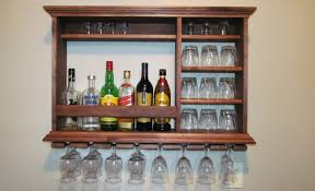 finest bar wall decor tags home wall bar furniture rooms to go