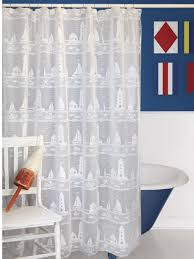 interior simple and neat nautical bathroom decoration using light bathroom fascinating images of various nautical themed furniture for interior decoration cool image of blue nautical