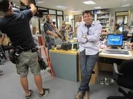 Seeking Tv Show Free Free Enterprise Prequel Tv Series Seeking Crowdfunding For Pilot
